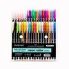 HG6107-36colors