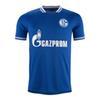 20-21 Schalke Home