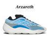 Arzareth 36-45