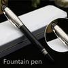 Uma +++ Listras Fountain Pen