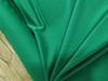 Colore 8 Verde