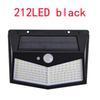 212LED Negro