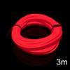 Красный Китай
