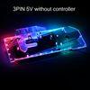 5V 3PIN A-RGB