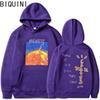 -deep purple
