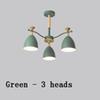Grün 3