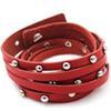 Kırmızı Çin 60cm