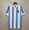 아르헨티나 1978.
