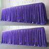 H30cmxL300cm Violet