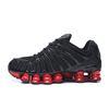 301 36-46 black red