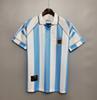 아르헨티나 1996.