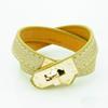 Золото (с логотипом)