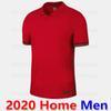 P01 2021 Home.