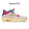 Guava Ice
