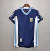 1998 년 아르헨티나