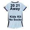 Tz322 2021 sans chaussettes