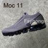 MOC 11.