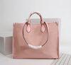 Pink # M44571