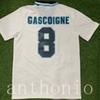 1996 Home Gascoigne 8