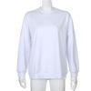 Suéter branco