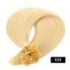 # 24 (Natural Blonde)