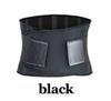 Di sostegno della vita Nero