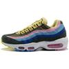 Sean Wotherspoon 40-45