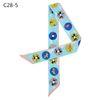 C28-Light blue