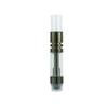 Black:0.5ml Glass tip(Message oil hole)
