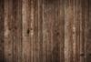 الأرضيات الخشبية 150X100CM ThinVinyl