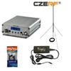CZE-15A GP2 antenna