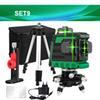 Set9 V12l4