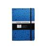 تنتشر 14x20cm الأزرق