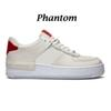 # 28 Phantom 36-40