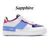 # 31 Sapphire 36-40