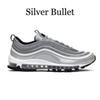 7-Silver Bullet