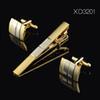 XD3201 Altın