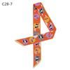 C28-Orange