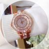 0629-розовое золото