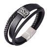 Black Wearing length 165mm
