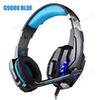 G9000 الأزرق