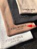 Nakış logosu-kahverengi