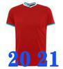 2021 نسخة مراوح