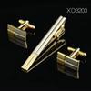 XD3203 Altın