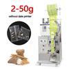 impressora withiout 2-50g