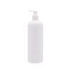 Bottiglia 500ml Bianco Bianco PET