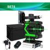 Set5 V12l3