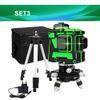 Set3 V12l1