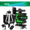 Set6 V12l3
