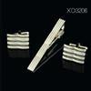 XD3206 Altın